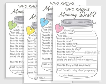 What S In Your Phone Baby Shower Game Printable Diy Cell Etsy