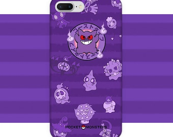starmie iphone cases to Match Your