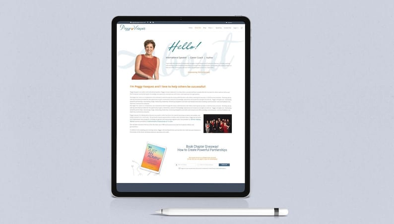 eCommerce Website Full Website Wordpress Website Theme Website Development Custom Website Design Blog Website Responsive