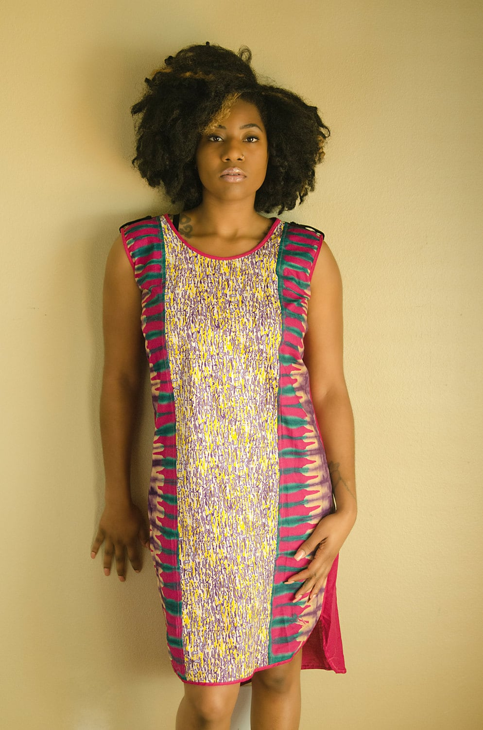 Amazon african dresses on sale gift cards beach