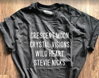 cd68aadca Fleetwood mac shirt