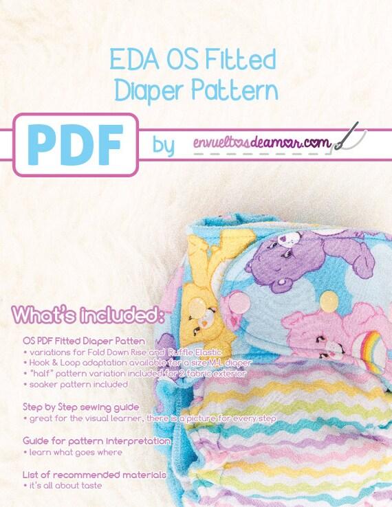 adult diaper bewertungen