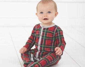 popular items for mudpie christmas - Mud Pie Christmas Pajamas