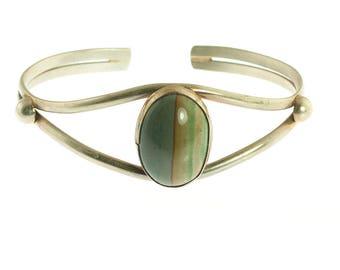 Children's Cuff Bracelet
