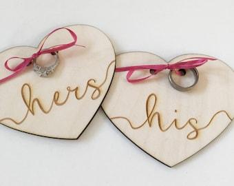 Ring bearer pillow, ring holder, weddings