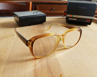 2e282d2ae9 Wonderful 70s rodenstock exclusiv 584 made in West Germany