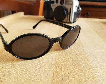 6b28bb50a97 Vintage EMPORIO ARMANI 529-s sunglasses