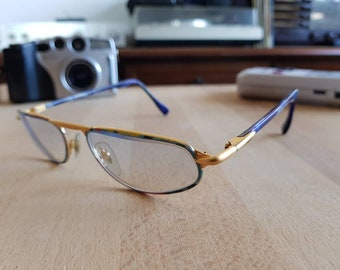 912485031b 70s lanvin 748 made in France