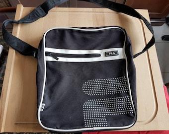 90s vintage FILA bag 38ac4949fd55e