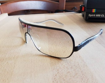 90s Vogue vo3380s made in italy sunglasses