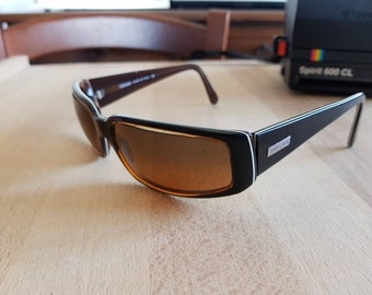 90s Versace 4027  made in Italy sunglasses