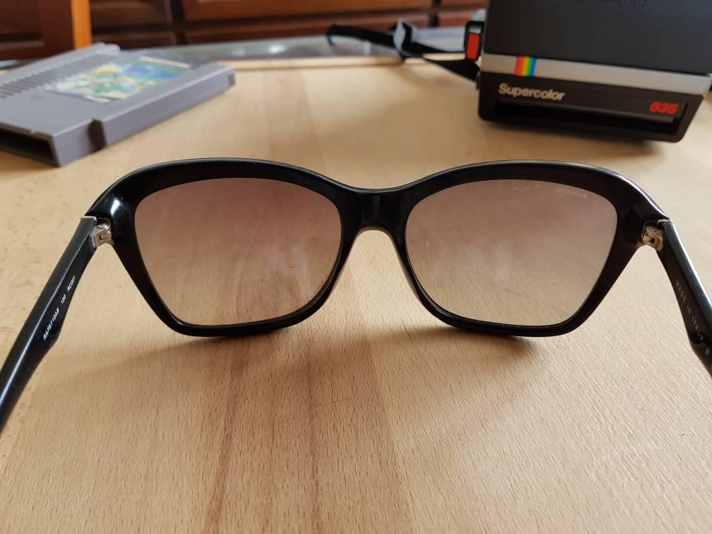 Occhiali vintage Prada rc001 rap5710ab