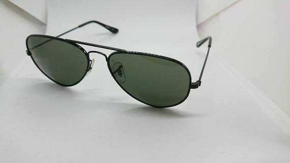 80's vintage BEST b7024/s aviator sunglasses