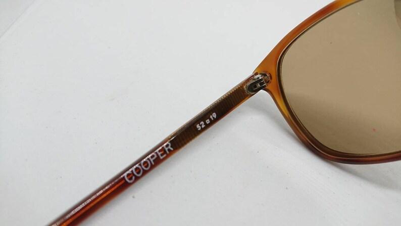 70s lozza COOPER made in italy