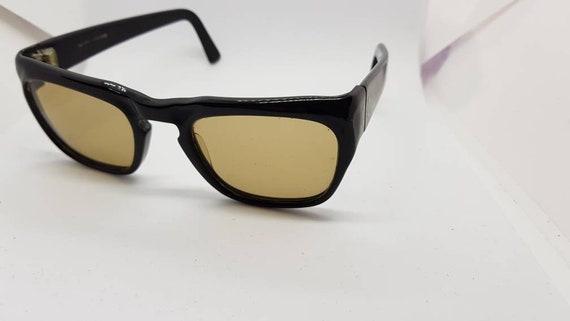 50s fantastic MOREL made in France sunglasses