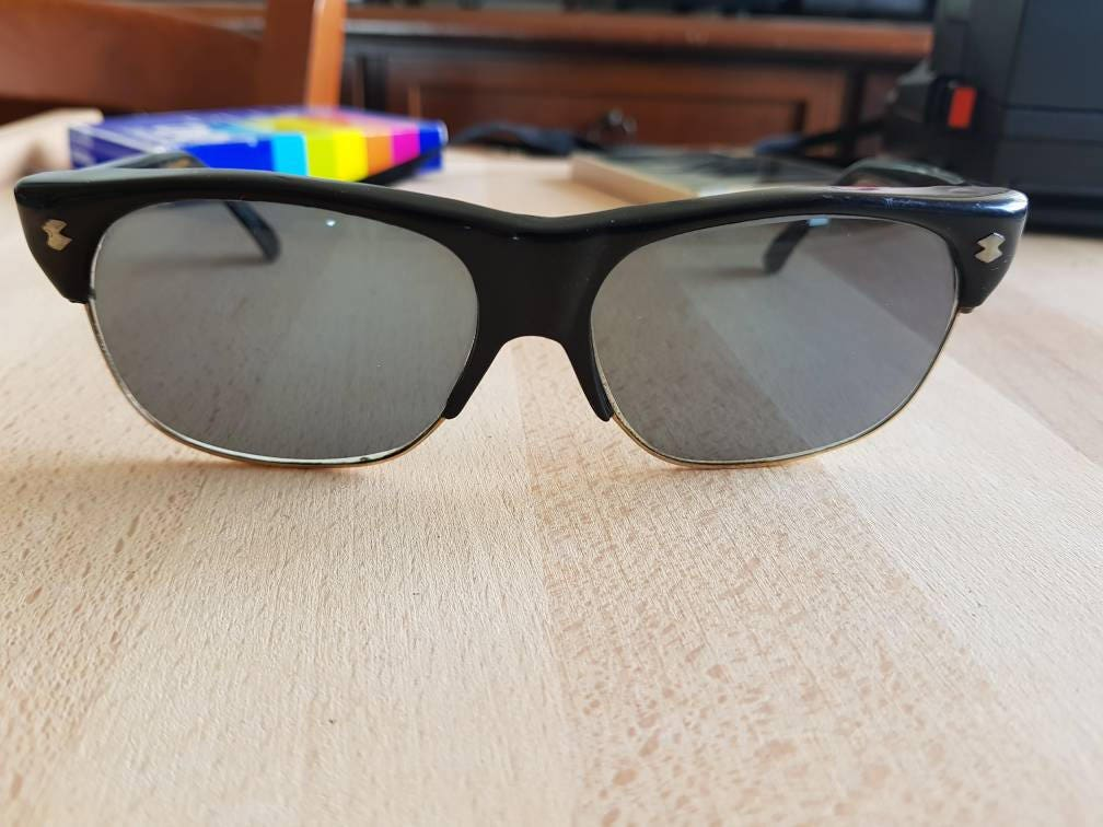 70s PIAVE made in Italy sunglasses