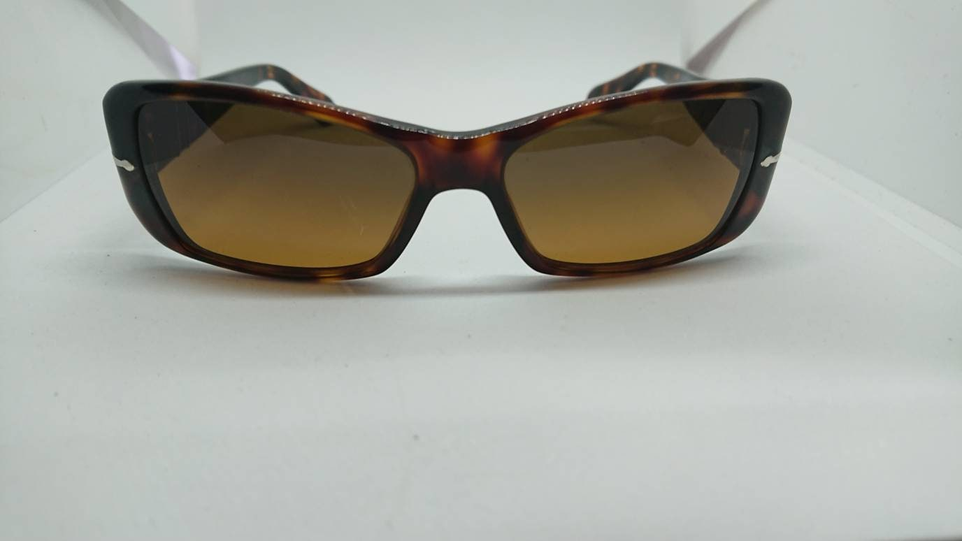90s PERSOL 2835-s made in italy sunglasses
