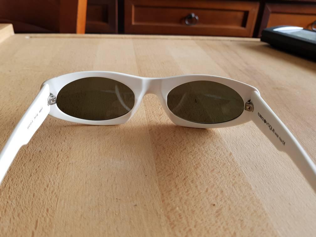 Gafas de lujo Florence vogue vo 2131/s made in italy