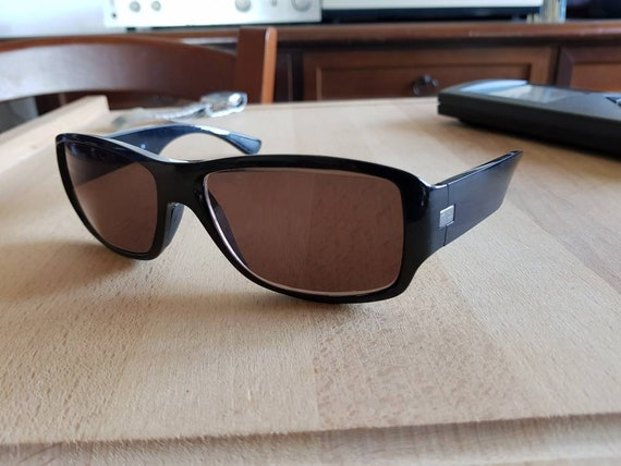 cccbcac586 Ray Ban Rb4199 made in italy