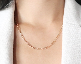 ULTRA LUXE Necklace