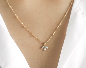 The Lillian Necklace