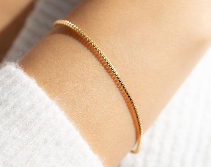 Featured listing image: BLAIR Bracelet