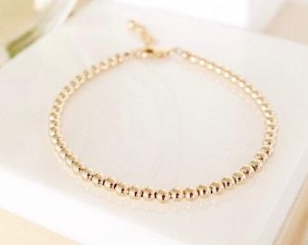 Clasp Bracelets