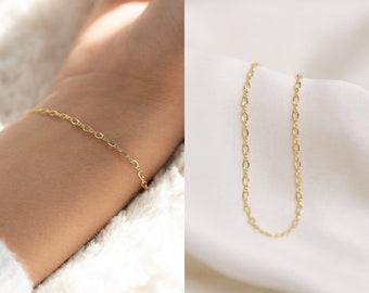 NYLA Bracelet