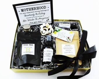 Elder N Honey Co Gifts