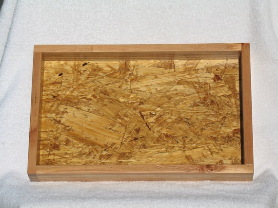 Serving Tray - Small