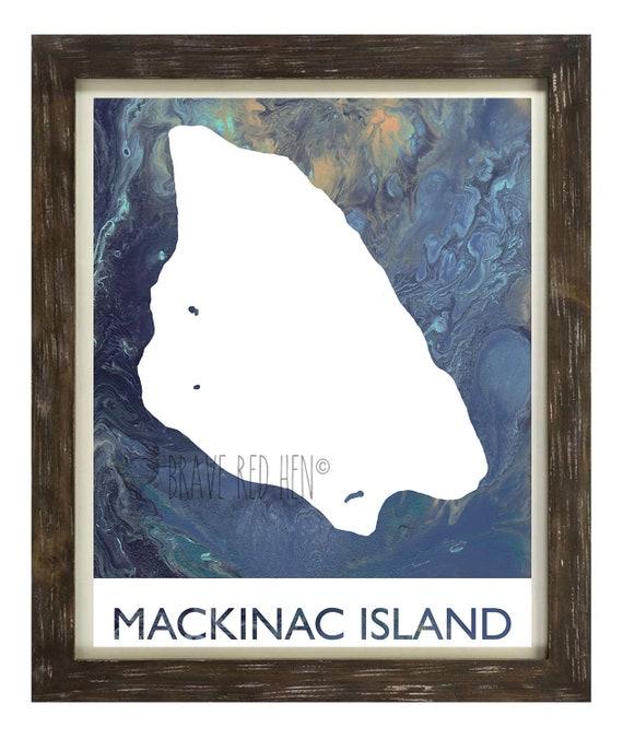 Mackinac Island Print, Mackinac Map, Lake Michigan, Lake Huron, Lake on nantucket hotel map, gaylord hotel map, catalina island hotel map, waikiki hotel map, kauai island hotel map, south manitou island map, aria hotel map, mirage hotel map, bally's hotel map, mgm hotel map, fort mackinac on a map, reno hotel map, mackinac county road map, broadmoor hotel map, cat island map, grand californian hotel map, mackinac michigan map, grand rapids hotel map, excalibur hotel map, frankenmuth hotel map,
