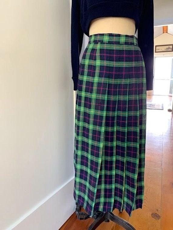 Albert Nipon skirt - image 2