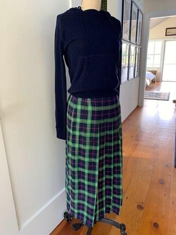 Albert Nipon skirt - image 1