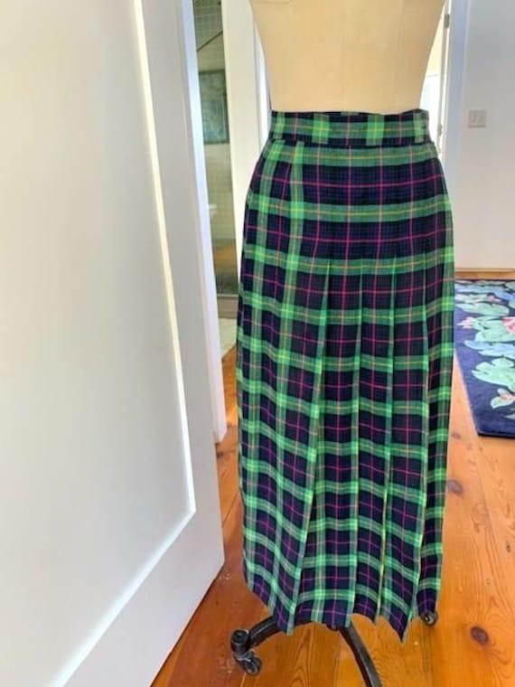 Albert Nipon skirt - image 4