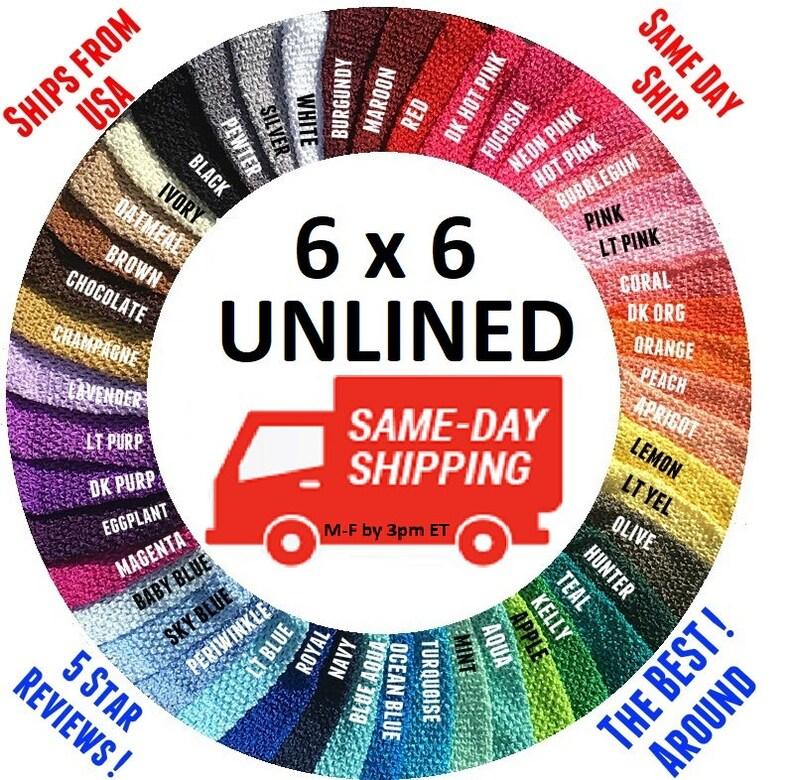 2609aa27c3f 6 Inch Unlined Crochet Tutu Top Unlined 6 W x 6 H Tube