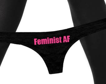 My Clothes Do Not Determine My Consent Panties Boyshort Booty Panty Womens Underwear