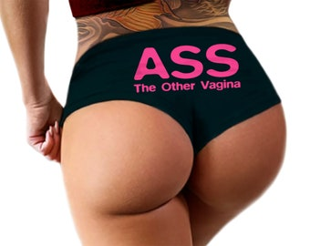 erotische schamlippen vagina slip