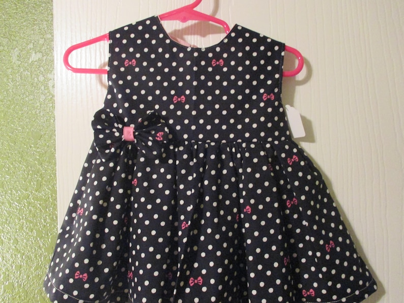 Special occassions handmade by Mvious Da/'Zigns SALE Fashionable sleeveless dress for baby girls Church Great dress for Birthdays