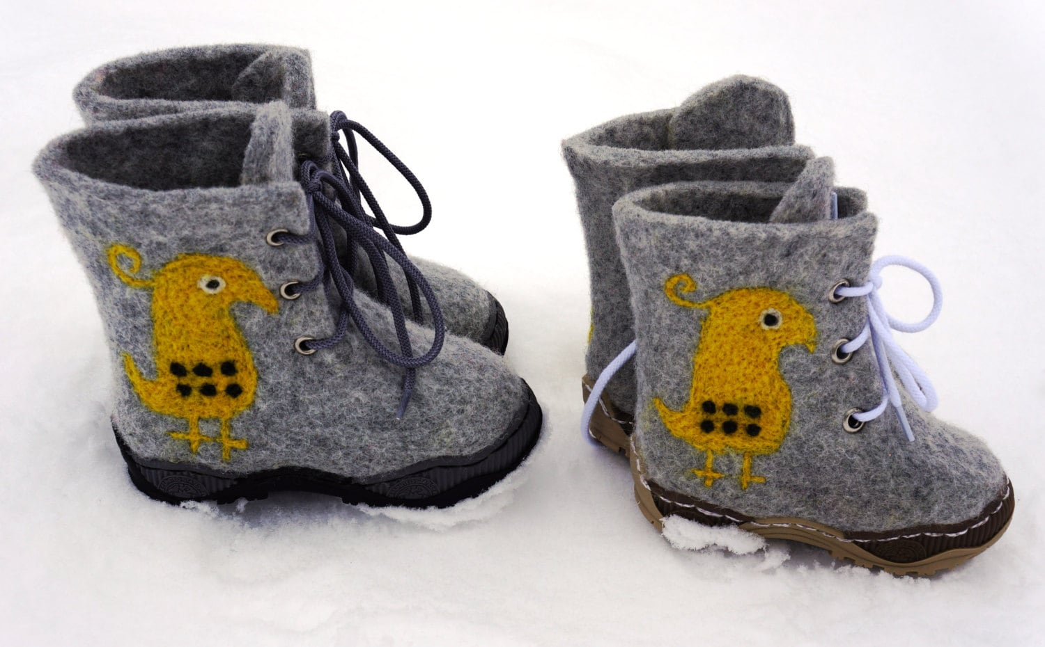 Kids boots/Wool shoes/Felted wool/Felt boots/Boots/Organic shoes/Handmade/Baby shoes/Kids shoes/Baby booties/Children shoes/Winter boots/Boots/Organic wool/Felt wool f771cd