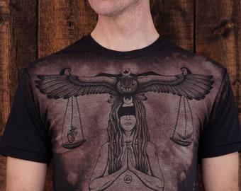 Scorpio Zodiac Shirt black unisex Horoscope Shirt Zodiac | Etsy