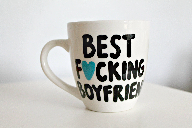 christmas gifts for boyfriend boyfriend christmas gift | Etsy