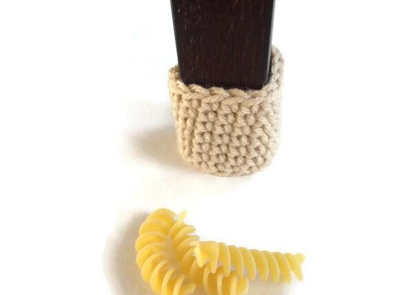 Feltrini Per Sedie Di Metallo : Articoli simili a calze per sedie copri gambe tavolo feltrini