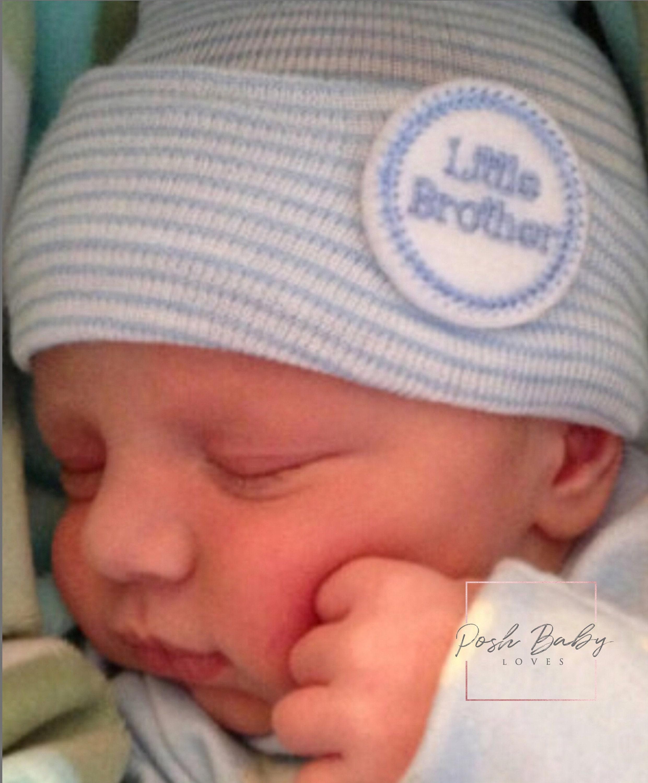 c0f0ba1d Newborn Beanies Wholesale