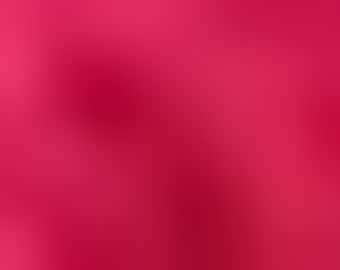 5 trucos para saber como hacer un elefante tejido a crochet ... | 270x340