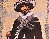 Title: Dapper Soldado. Co...