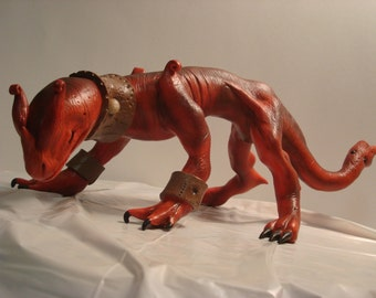 ON SALE  Broden fire-claw (dragon)