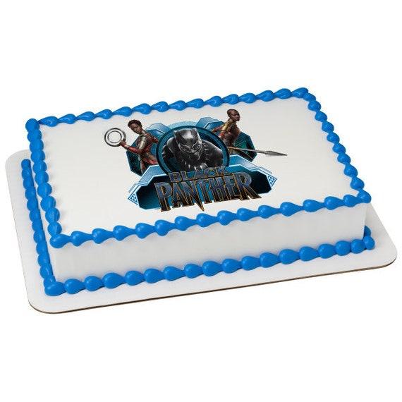 Decor Boston Celtics Edible Cake Topper OR Cupcake Topper