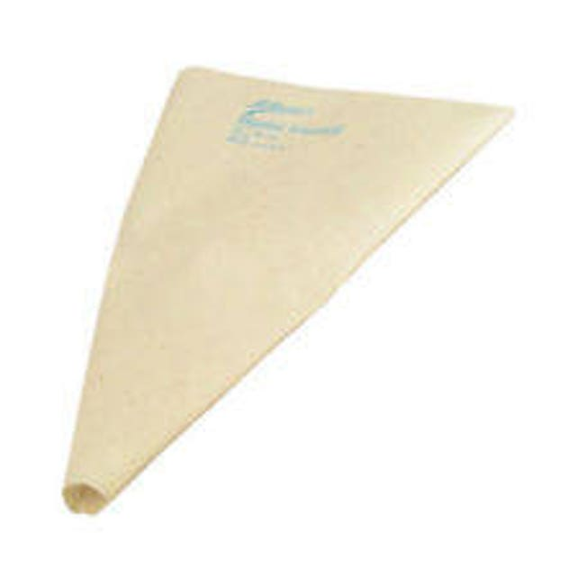 Ateco  Plastic Coated Decorating Bag - Multiple Sizes Available.