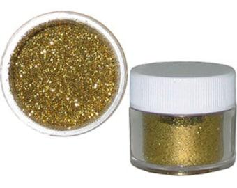Edible Gold Glitter/ Edible Glitter/ Cake Glitter/ Edible Cake Shimmer