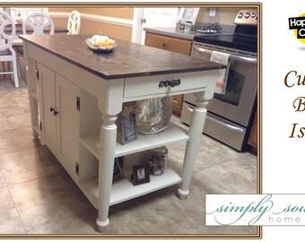 Kitchen Island Etsy - Etsy kitchen island